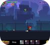 Кадр из игры Зомби: Ганпокалипсис