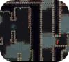 Кадр из игры Огонь Калы