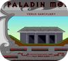 Кадр из игры Таинственный коллекционер брони