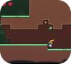 Кадр из игры Потерянный жираф