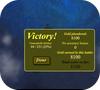 Кадр из игры Сокровище рифа Кутласс