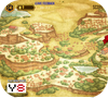 Кадр из игры Боги Арены 2