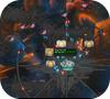 Кадр из игры Энигмата: Звёздная война