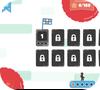 Кадр из игры СтикДжет