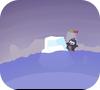 Кадр из игры Императоры на льду