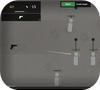Кадр из игры Набор тактического оружия 2