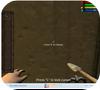 Кадр из игры Остров Выживание