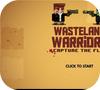 Кадр из игры Войны Пустоши