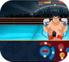 Кадр из игры Герои бокса: Удар чемпиона