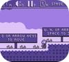 Кадр из игры Квест Лин