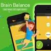 Игра Испытание для мозга