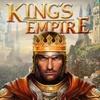 Игра Империя Короля