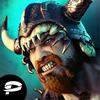 Игра Викинги: Война кланов