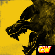 Warhammer 40,000: Космические волки